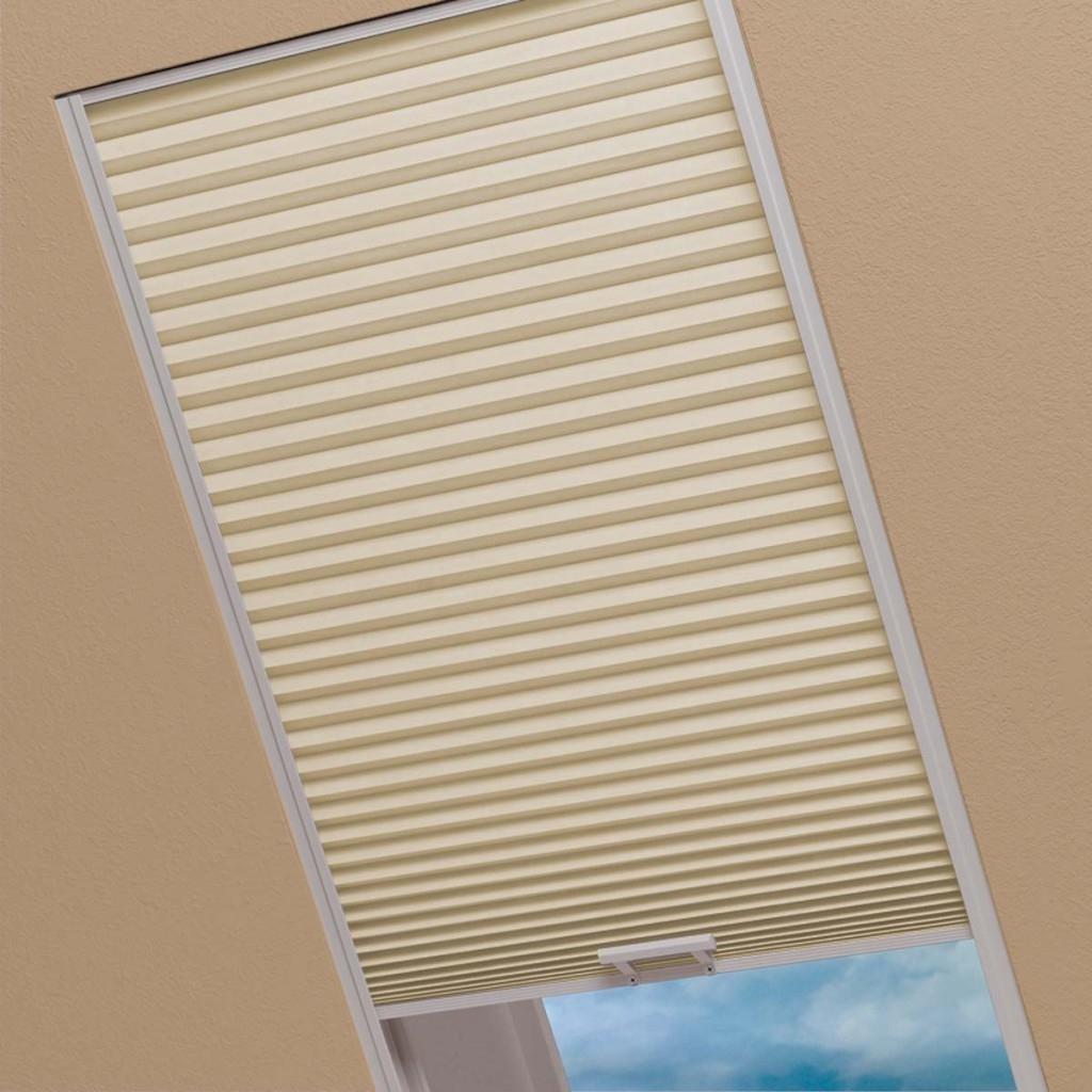 Skylight Honeycomb Shade